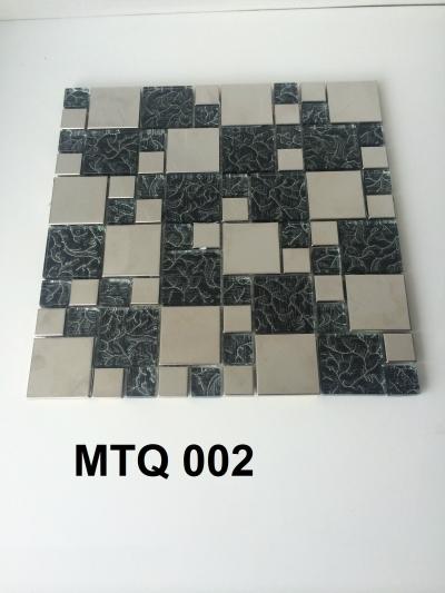 MTQ 002