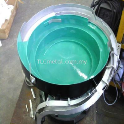 SOT-223 - Vibratory Feeder supply Malaysia,Indonesia ,Vietnam, Singapore