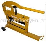 Toku Manual Block Cutter