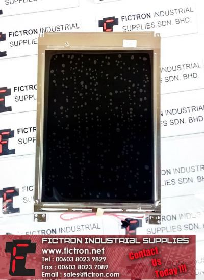 LM64P30R SHARP LCD Panel Supply Malaysia Singapore Thailand Indonesia Philippines Vietnam Europe & USA