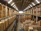 WAREHOUSING SERVICES WAREHOUSE 仓库