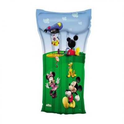 BESTWAY DISNEY MICKEY BEACH MAT