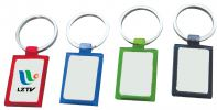 Keychain KC  313 Plastic Keychain Keychain Premium Gifts