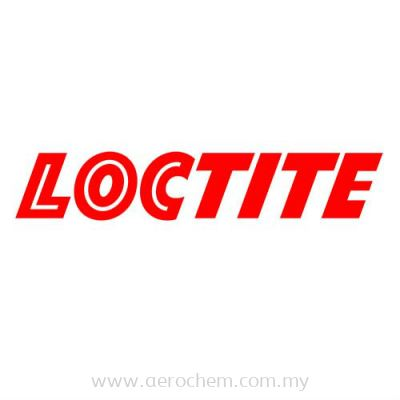 Loctite Superflex High Temp RTV Silicone Adhesive Sealant