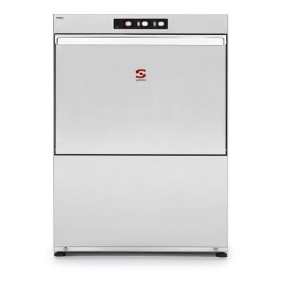 Commercial Dishwasher (P-50)