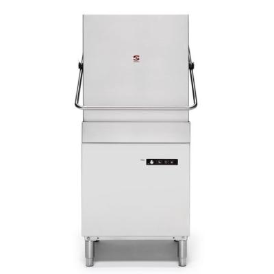 Commercial Dishwasher (P-100)