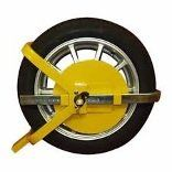 "Wheel Safety Lock 13-15"" ID30273"