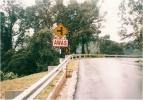 Road Sign Board  Road Sign Board