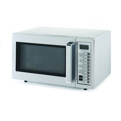 Commercial Microwave Oven HM-1001