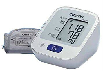 OMRON DIGITAL B.P. SET, HEM-7121