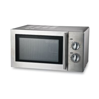 Commercial Microwave Oven HM-910