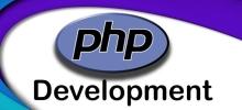 8. Web Programming: PHP Fundamentals  Prof. Diploma in Software Engineering (Programming) Diploma in Information Technology