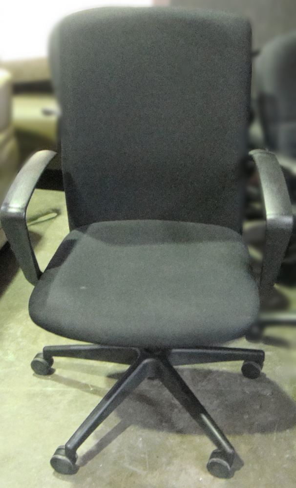 Office Chair !!