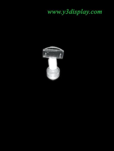 117005-Y03-MAGNET-CLIP-SMALL