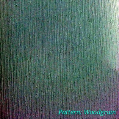 Pattern : Woodgrain