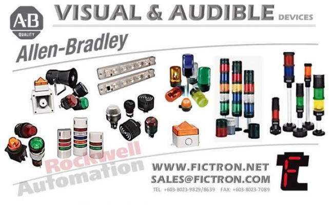 140-LY400 140LY400 Pilot Light AB - Allen Bradley - Rockwell Automation �C Visual/Audible Devices Supply Malaysia Singapore Thailand Indonesia Philippines Vietnam Europe & USA