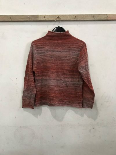 LP 12 - Ladies Sweater