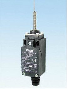 TEND TZ-9168 LIMIT SWITCH Malaysia Indonesia Philippines Thailand Vietnam Europe & USA