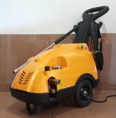 Electric 110bar Pressure Pump ID667156 ID666736