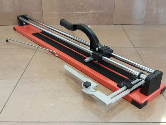 "Professional Tile Cutter 40"" ID779957"
