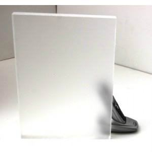 Extruded Acrylic Sheets Extruded Acrylic Sheets Acrylic