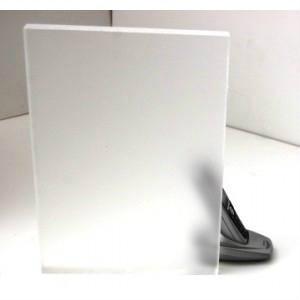 Extruded Acrylic Sheets Extruded Acrylic Sheets Acrylic