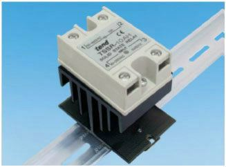 TEND TSSR-25V 25A SOLID STATE RELAY Malaysia Indonesia Philippines Thailand Vietnam Europe & USA
