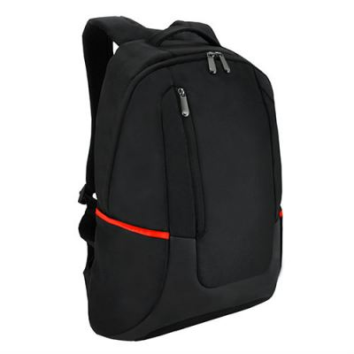 003LAP-Red (Laptop Backpack)