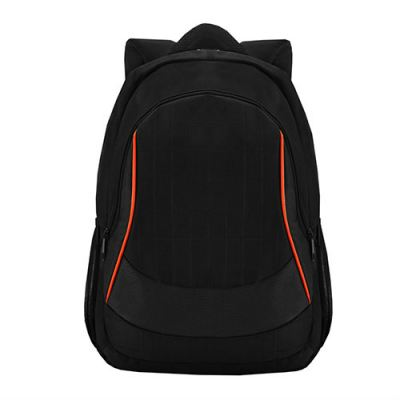 309LAP-Black (Laptop Backpack)
