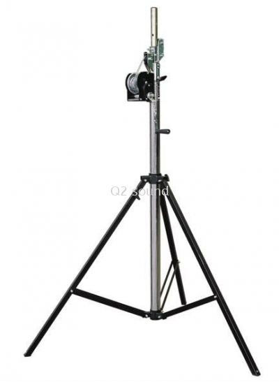 Soundking Lighting Stand