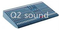 Allen & Heath GL2200 Mixer Audio System