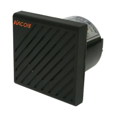 KACON MULTI TONE BUZZER KSP SERIES Malaysia Indonesia Philippines Thailand Vietnam Europe & USA