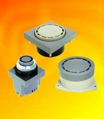 TEND Buzzer Malaysia Indonesia Philippines Thailand Vietnam Europe & USA Buzzer Unit Kuala Lumpur (KL), Selangor, Damansara, Malaysia. Supplier, Suppliers, Supplies, Supply | Prima Control Technology PLT