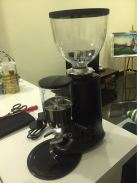 Coffee Bean Grinder (commercial)