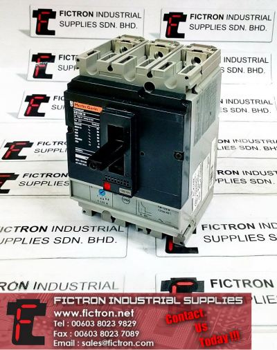 NS160NTM125D EP3t MERLIN GERIN Compact NS NS160 N SCHNEIDER ELECTRIC Contactor 750V 8kV Supply Malaysia Singapore Thailand Indonesia Philippines Vietnam Europe & USA