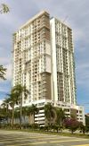 Completed Sky Suites Johor Bahru - Sky Suites Completed Projects in Johor