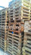 Reconditioned Wooden Pallet Recon Wooden Pallet Timber / Wooden Pallet