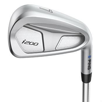 Ping i200 6PC Iron Set - NS PRO 950GH Steel