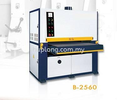 LACQUER SANDING B-2560 Malaysia,Singapore,Vietnam,                        Combodia,Laos,Myanmar,Thailand,                                          Indonesia,Philipines,Japan,Korea                        Wood Sanding Machine Sanding Machine