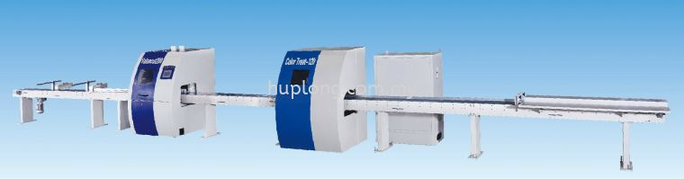HAWKEYE AND SAW Malaysia,Singapore,Vietnam,                        Combodia,Laos,Myanmar,Thailand,                                          Indonesia,Philipines,Japan,Korea                        Optimizing Cross-Cut Saw