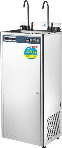 Stainless Steel Water Dispenser JO-2C hot/ warm Stainless Steel Water Boiler Specification