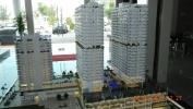 Melaka - The Wave Constructing Project