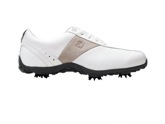 FJ LoPro Sports #97138 White / Drift