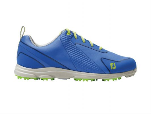 FJ Superlites #98894 Blue / Lime