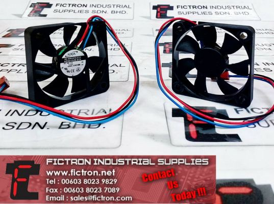AD5012UB-D76 ADDA 12v 0.2A DC Brushless FAN Supply Malaysia Singapore Thailand Indonesia Philippines Vietnam Europe & USA