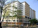 Apartment Suria Avenue Housing