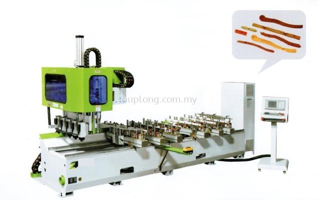 CNC MORTISING MACHINE Malaysia,Singapore,Vietnam,                        Combodia,Laos,Myanmar,Thailand,                                          Indonesia,Philipines,Japan,Korea