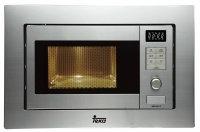 MWE 201 FI Teka Microwave Oven