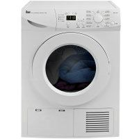 TKS1 710C Teka Washing Machine