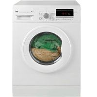 TK4 1270 Teka Washing Machine